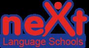 Foreign language Center NEXT